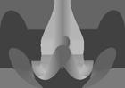 Logo-Webbaktuell_grey